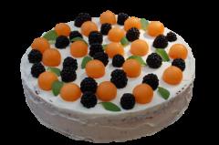 melonen_brombeer_torte.png