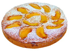 versunkener_aprikosenkuchen.png